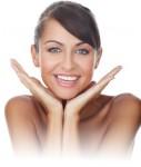 Современное лечение зубов для современных людей