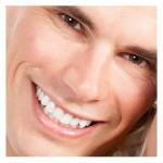 Пломбирование зубов. Какую пломбу выбрать?