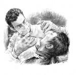 Современная стоматология и челюстно-лицевая хирургия.