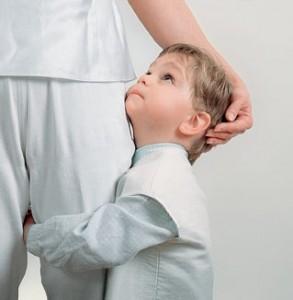 detskaya-stomatologia-v-sumah