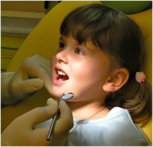 detskayastomatologia-v-sumah