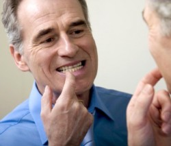 посещение-стоматолога