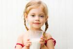 Какие продукты полезны для зубов?